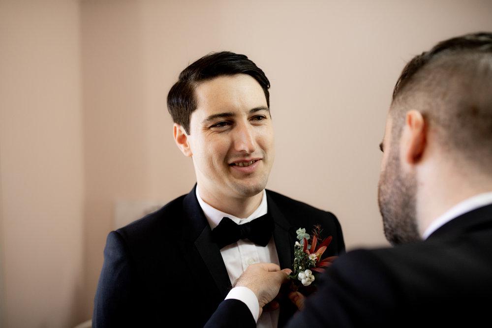 I-Got-You-Babe-and-Co.-Megan-Andrew-Ballarat-Wedding0008.JPG