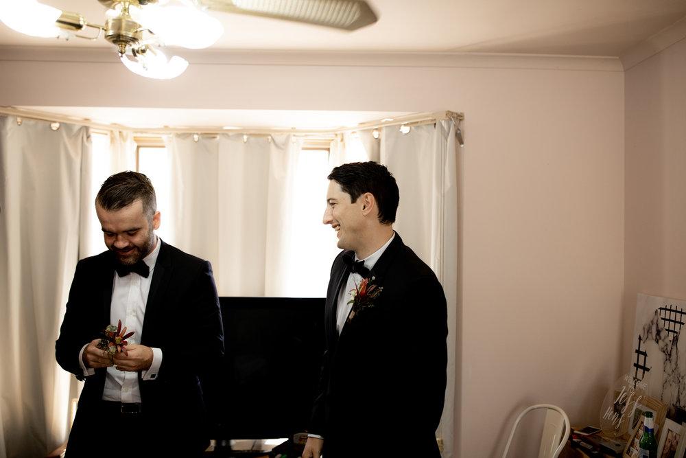 I-Got-You-Babe-and-Co.-Megan-Andrew-Ballarat-Wedding0009.JPG
