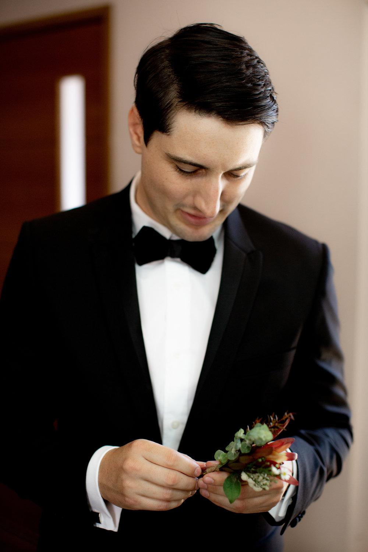 I-Got-You-Babe-and-Co.-Megan-Andrew-Ballarat-Wedding0007.JPG