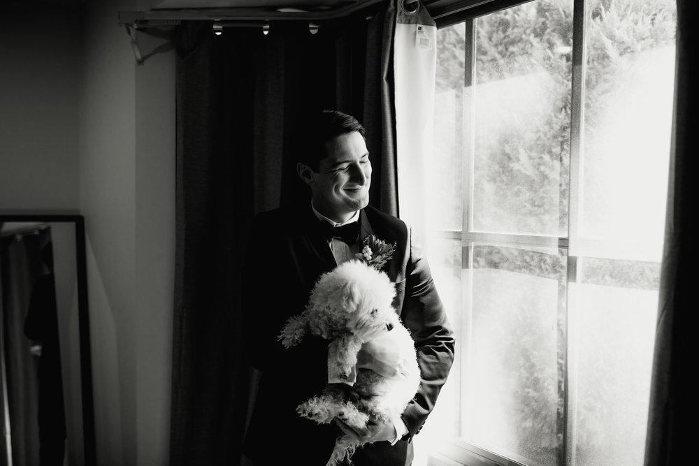 I-Got-You-Babe-and-Co.-Megan-Andrew-Ballarat-Wedding0012.JPG