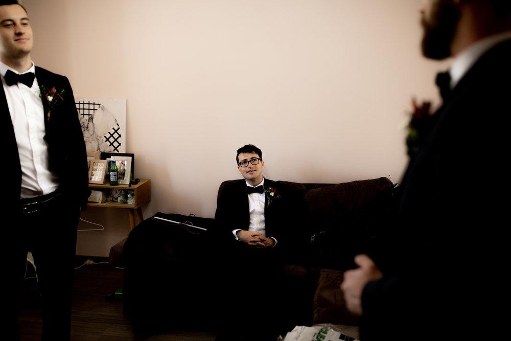 I-Got-You-Babe-and-Co.-Megan-Andrew-Ballarat-Wedding0014.JPG
