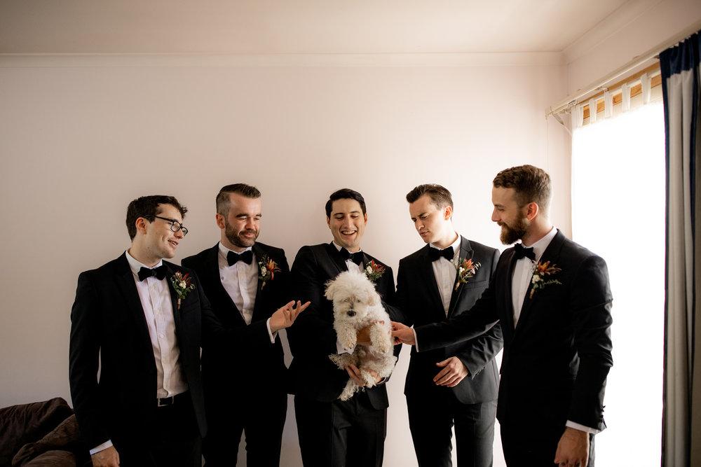 I-Got-You-Babe-and-Co.-Megan-Andrew-Ballarat-Wedding0015.JPG