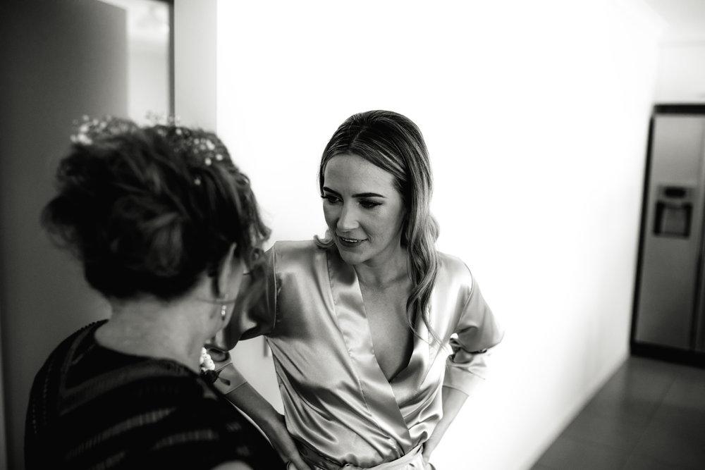 I-Got-You-Babe-and-Co.-Megan-Andrew-Ballarat-Wedding0019.JPG