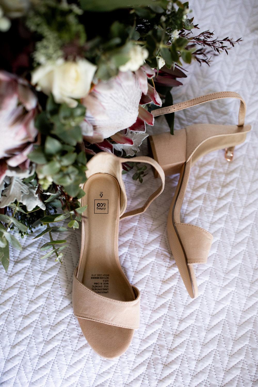 I-Got-You-Babe-and-Co.-Megan-Andrew-Ballarat-Wedding0018.JPG