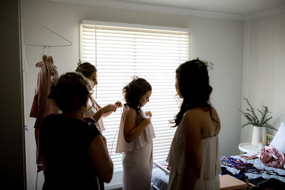 I-Got-You-Babe-and-Co.-Megan-Andrew-Ballarat-Wedding0023.JPG