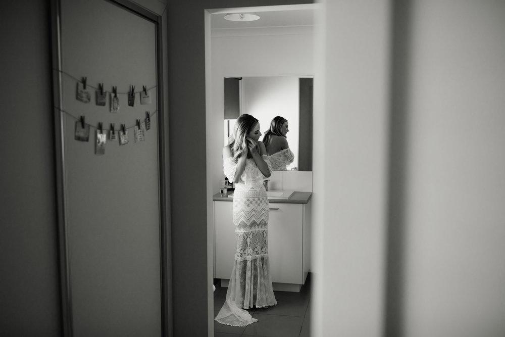 I-Got-You-Babe-and-Co.-Megan-Andrew-Ballarat-Wedding0025.JPG