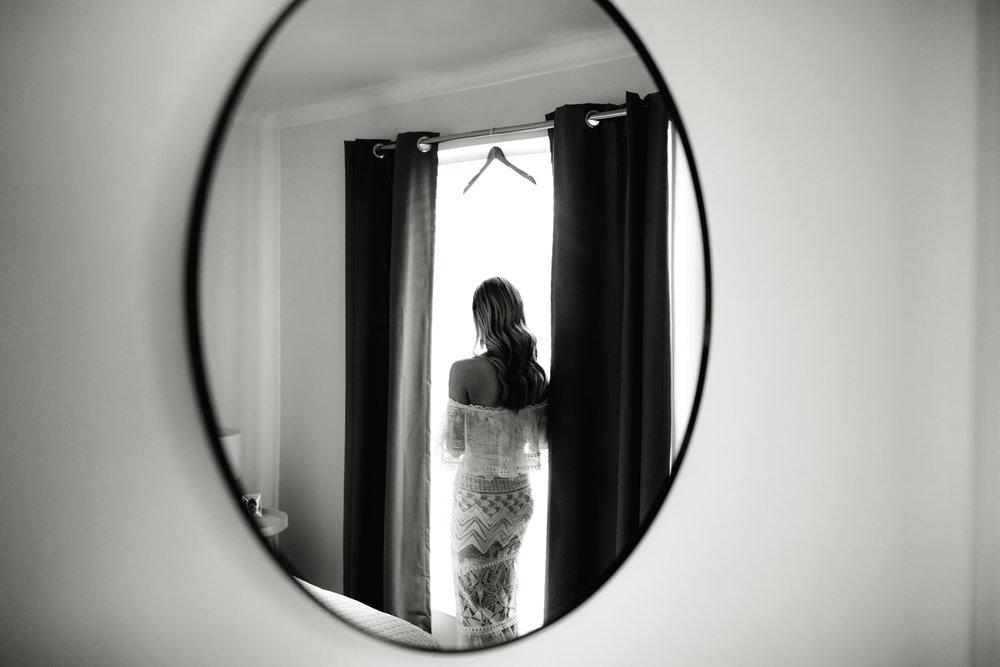 I-Got-You-Babe-and-Co.-Megan-Andrew-Ballarat-Wedding0027.JPG