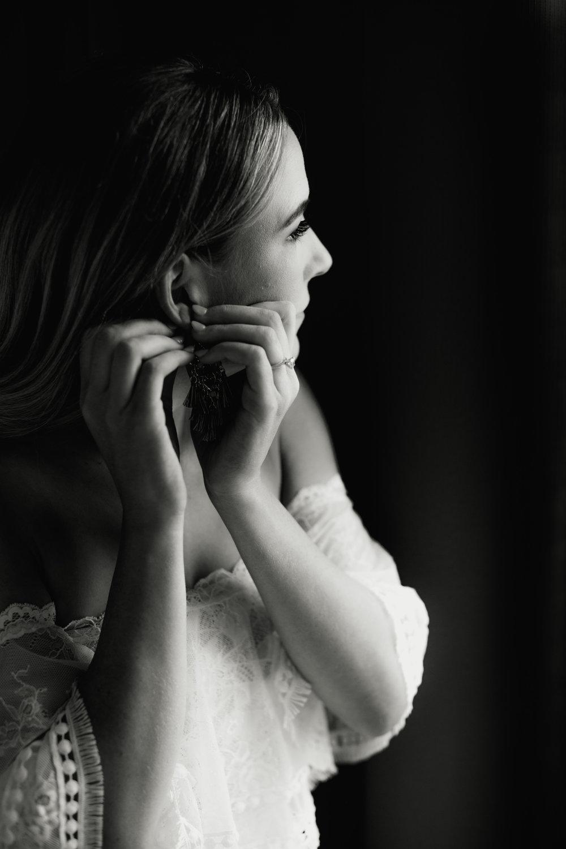 I-Got-You-Babe-and-Co.-Megan-Andrew-Ballarat-Wedding0028.JPG