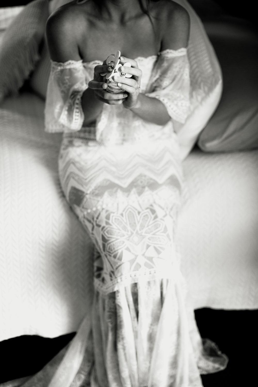 I-Got-You-Babe-and-Co.-Megan-Andrew-Ballarat-Wedding0029.JPG