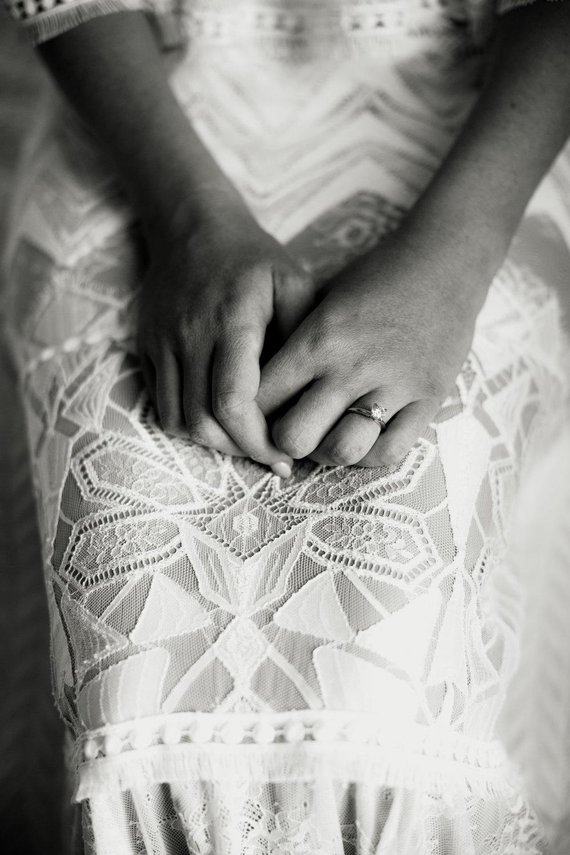 I-Got-You-Babe-and-Co.-Megan-Andrew-Ballarat-Wedding0030.JPG