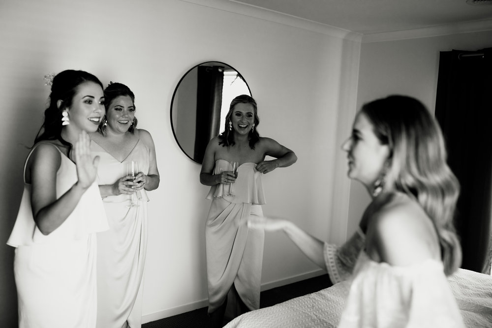 I-Got-You-Babe-and-Co.-Megan-Andrew-Ballarat-Wedding0032.JPG