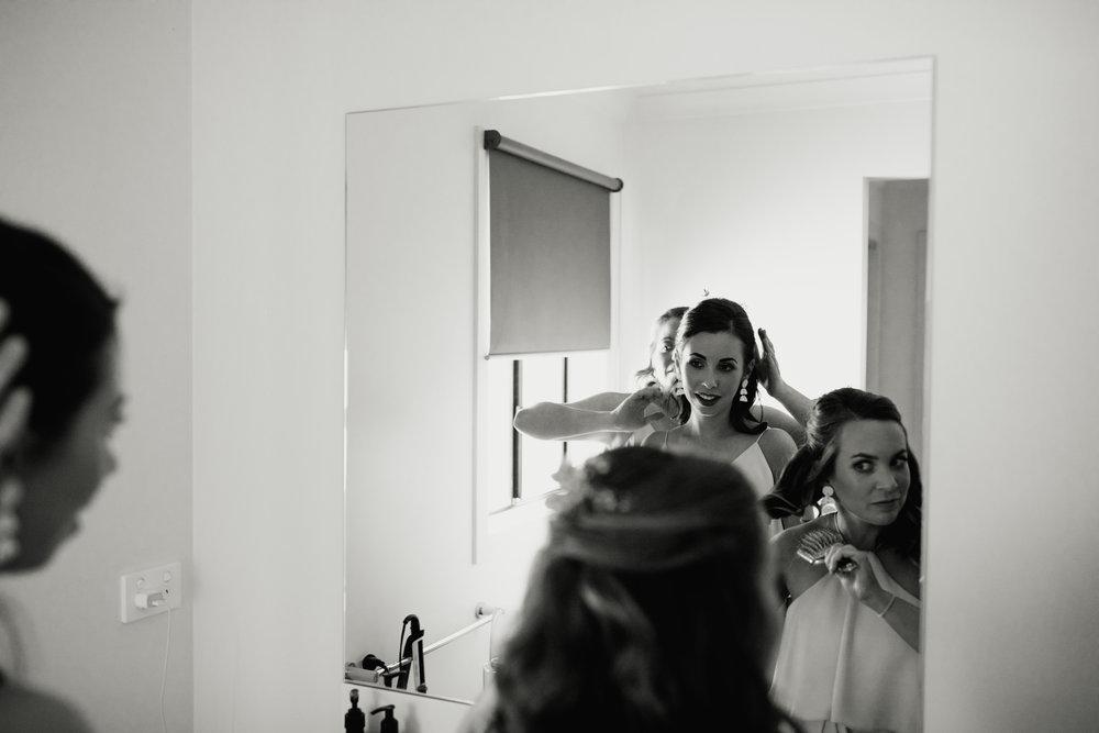 I-Got-You-Babe-and-Co.-Megan-Andrew-Ballarat-Wedding0035.JPG