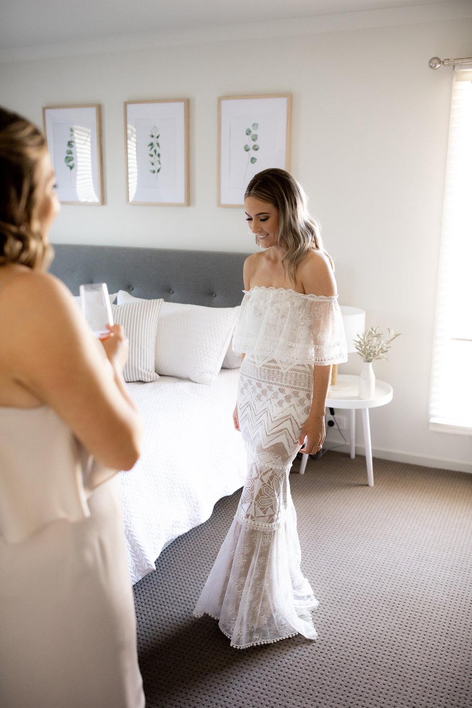 I-Got-You-Babe-and-Co.-Megan-Andrew-Ballarat-Wedding0034.JPG