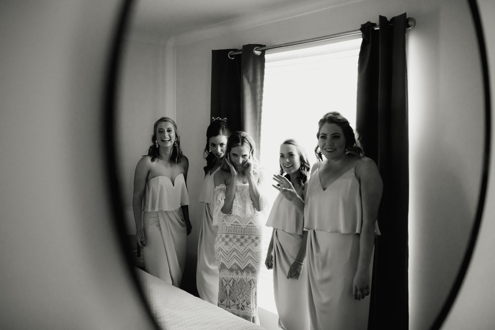 I-Got-You-Babe-and-Co.-Megan-Andrew-Ballarat-Wedding0036.JPG