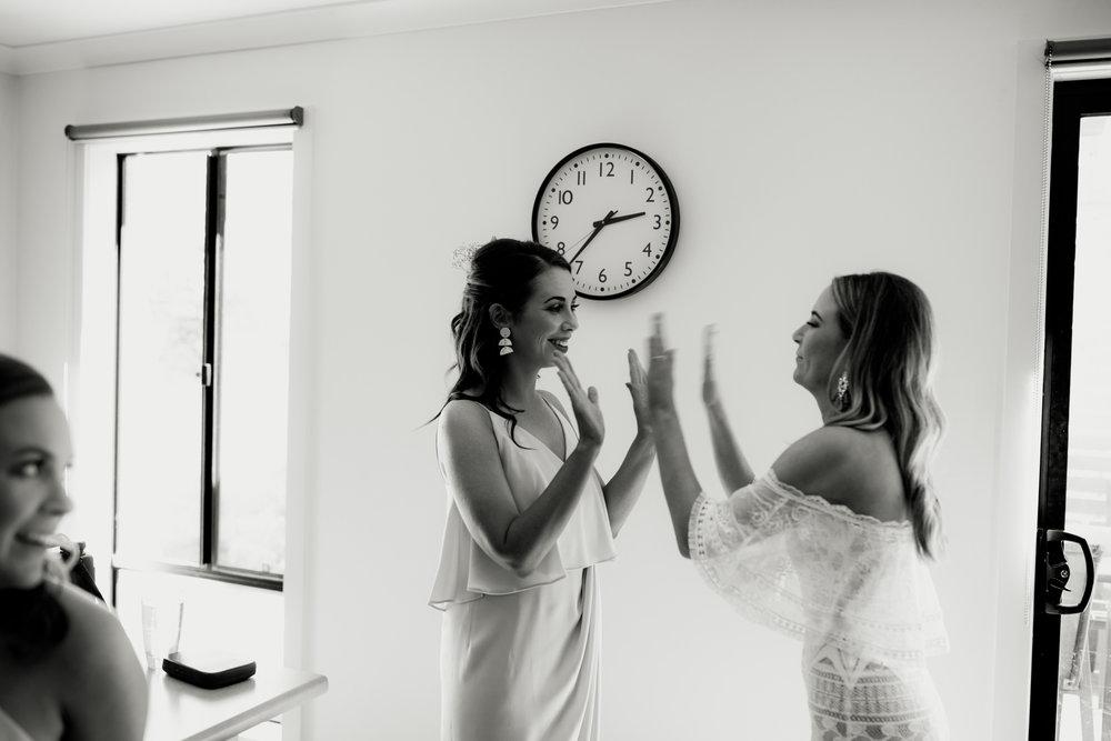 I-Got-You-Babe-and-Co.-Megan-Andrew-Ballarat-Wedding0037.JPG