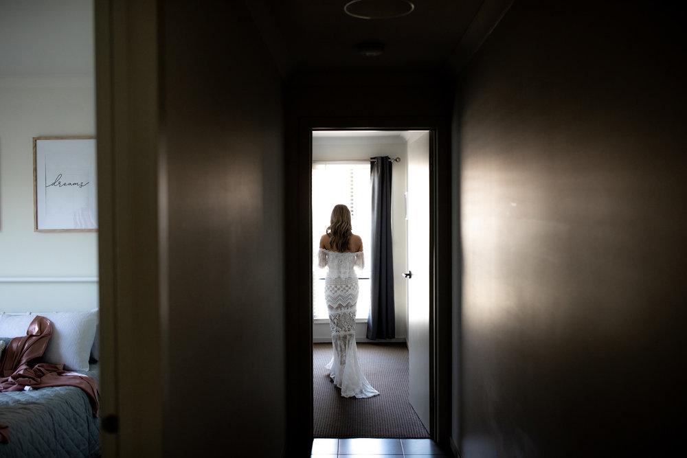 I-Got-You-Babe-and-Co.-Megan-Andrew-Ballarat-Wedding0038.JPG