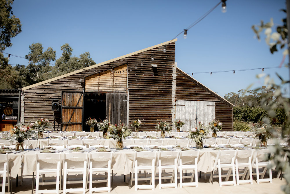 I-Got-You-Babe-and-Co.-Megan-Andrew-Ballarat-Wedding0040.JPG