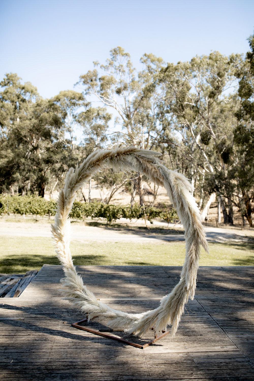 I-Got-You-Babe-and-Co.-Megan-Andrew-Ballarat-Wedding0039.JPG