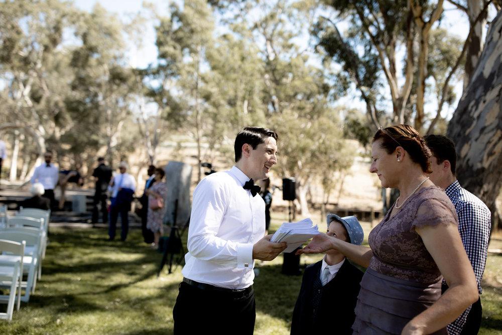 I-Got-You-Babe-and-Co.-Megan-Andrew-Ballarat-Wedding0045.JPG