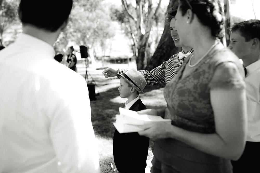 I-Got-You-Babe-and-Co.-Megan-Andrew-Ballarat-Wedding0046.JPG
