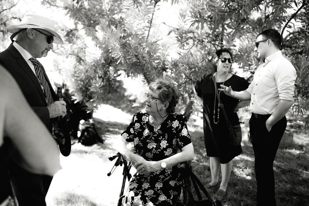 I-Got-You-Babe-and-Co.-Megan-Andrew-Ballarat-Wedding0050.JPG