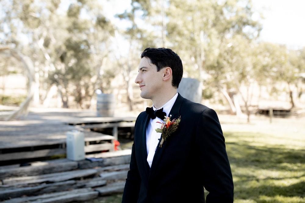 I-Got-You-Babe-and-Co.-Megan-Andrew-Ballarat-Wedding0052.JPG