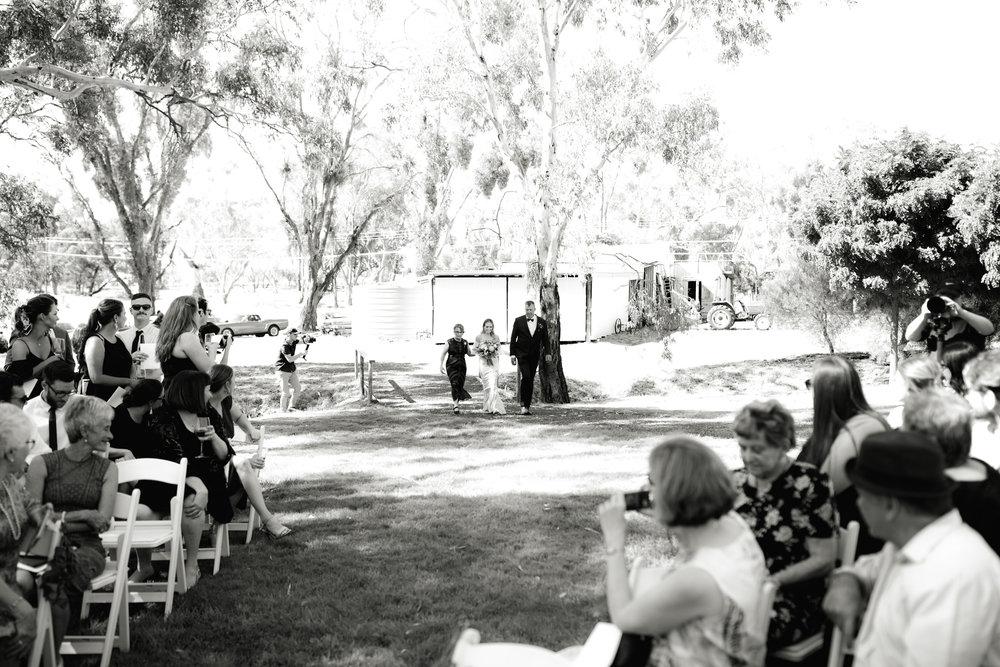 I-Got-You-Babe-and-Co.-Megan-Andrew-Ballarat-Wedding0053.JPG