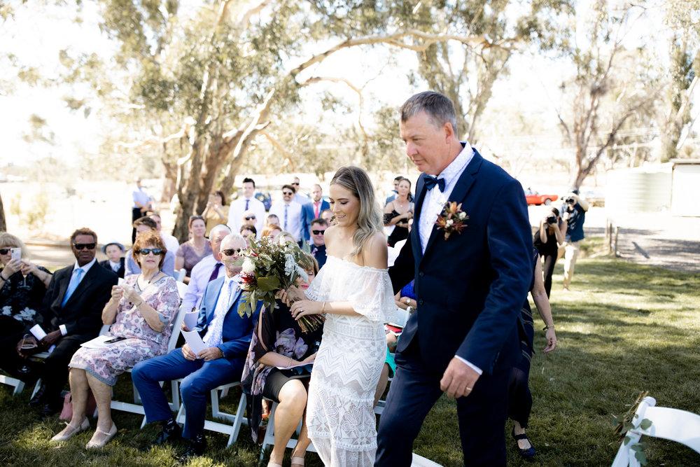 I-Got-You-Babe-and-Co.-Megan-Andrew-Ballarat-Wedding0054.JPG