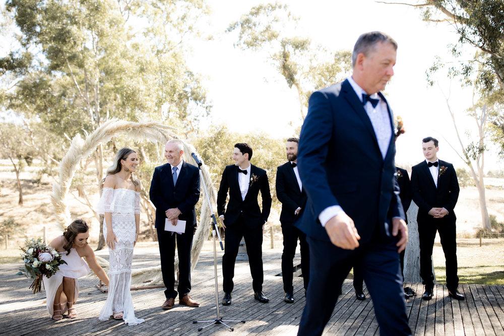 I-Got-You-Babe-and-Co.-Megan-Andrew-Ballarat-Wedding0055.JPG