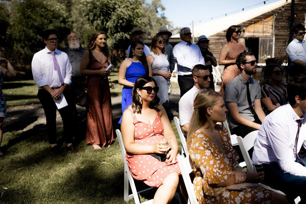 I-Got-You-Babe-and-Co.-Megan-Andrew-Ballarat-Wedding0057.JPG