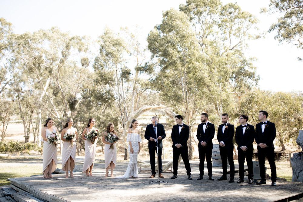 I-Got-You-Babe-and-Co.-Megan-Andrew-Ballarat-Wedding0056.JPG
