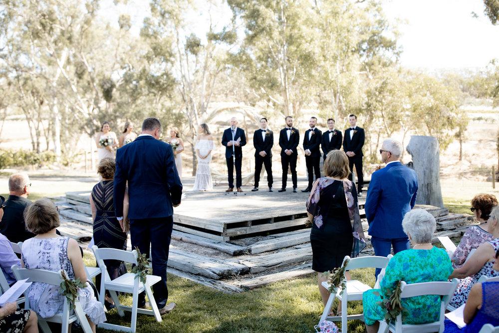 I-Got-You-Babe-and-Co.-Megan-Andrew-Ballarat-Wedding0059.JPG