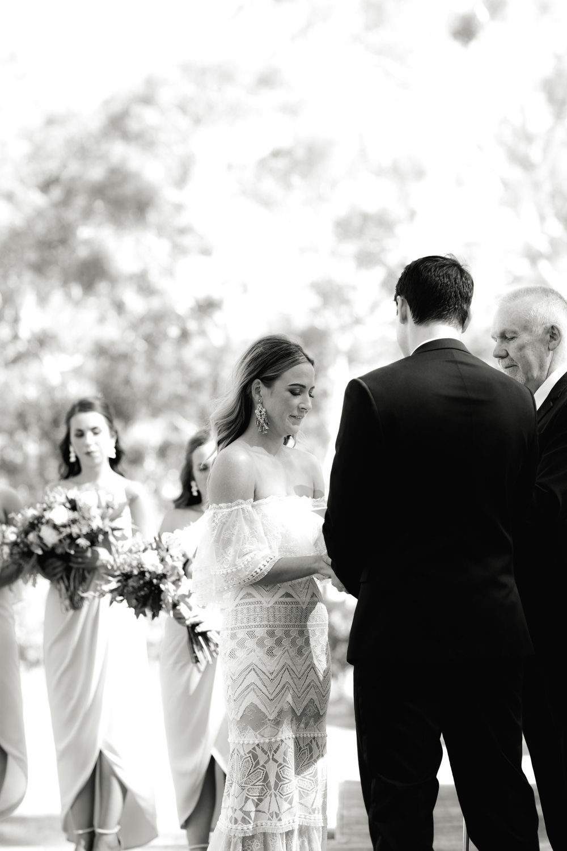I-Got-You-Babe-and-Co.-Megan-Andrew-Ballarat-Wedding0062.JPG