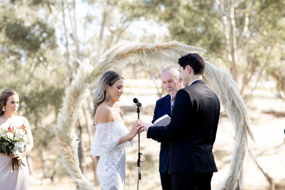 I-Got-You-Babe-and-Co.-Megan-Andrew-Ballarat-Wedding0063.JPG