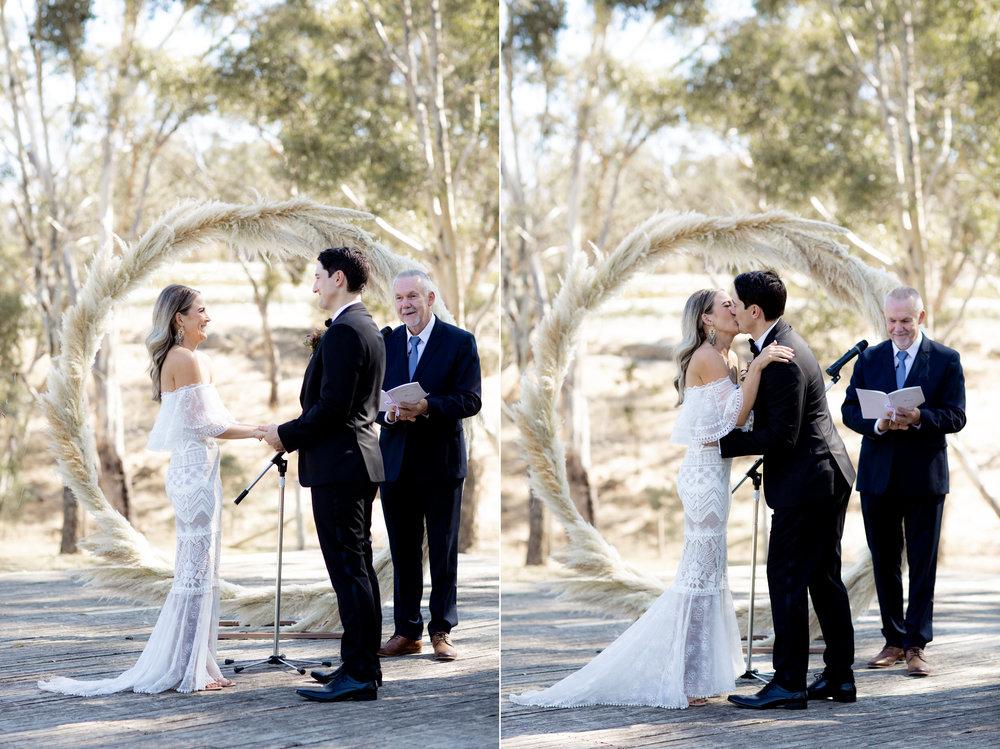 I-Got-You-Babe-and-Co.-Megan-Andrew-Ballarat-Wedding0065.JPG