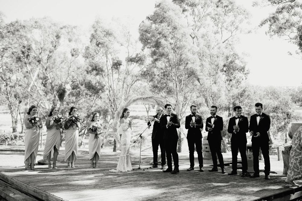 I-Got-You-Babe-and-Co.-Megan-Andrew-Ballarat-Wedding0064.JPG