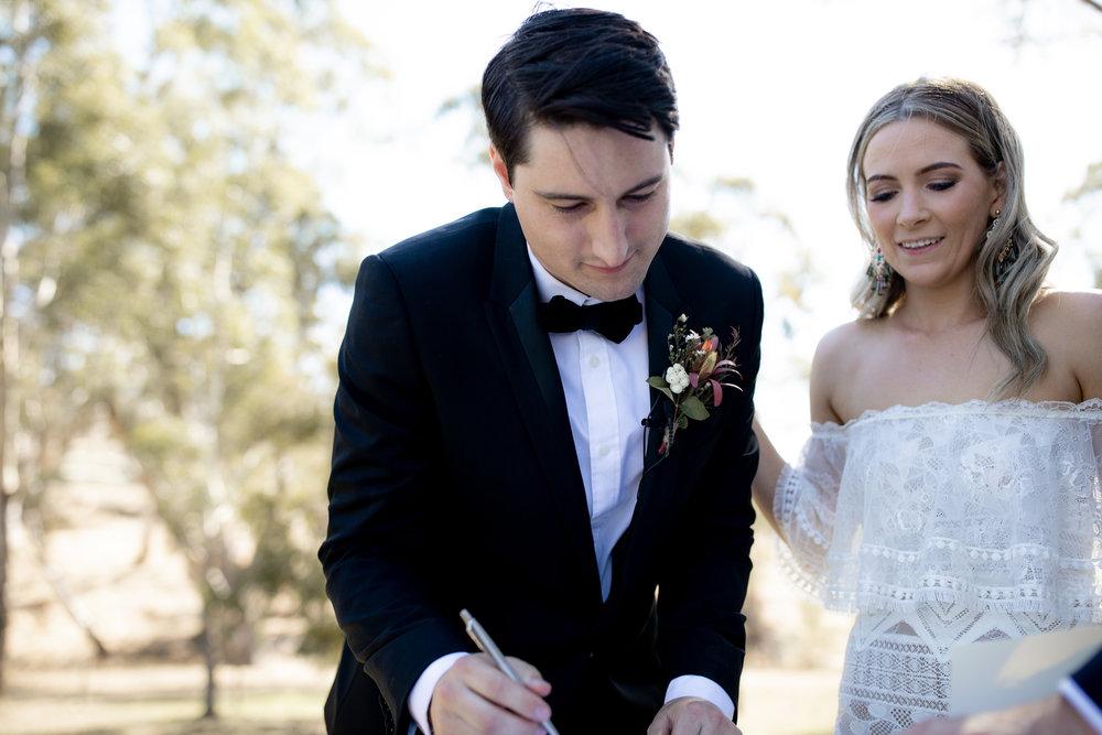 I-Got-You-Babe-and-Co.-Megan-Andrew-Ballarat-Wedding0066.JPG