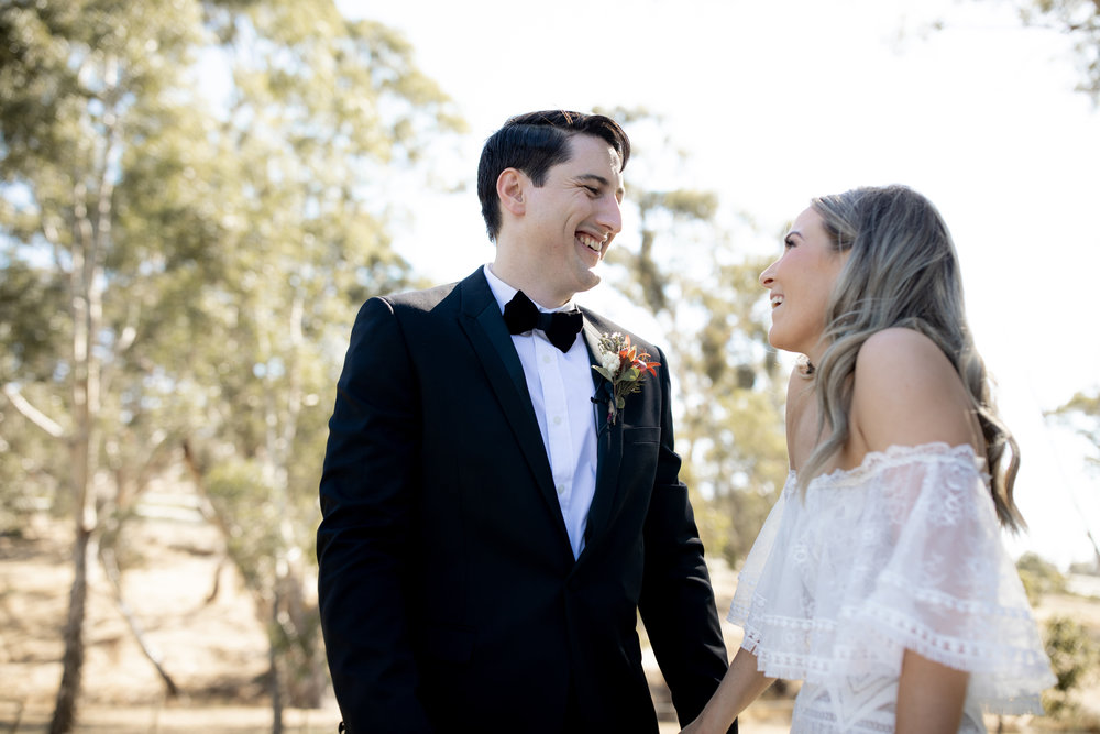 I-Got-You-Babe-and-Co.-Megan-Andrew-Ballarat-Wedding0067.JPG
