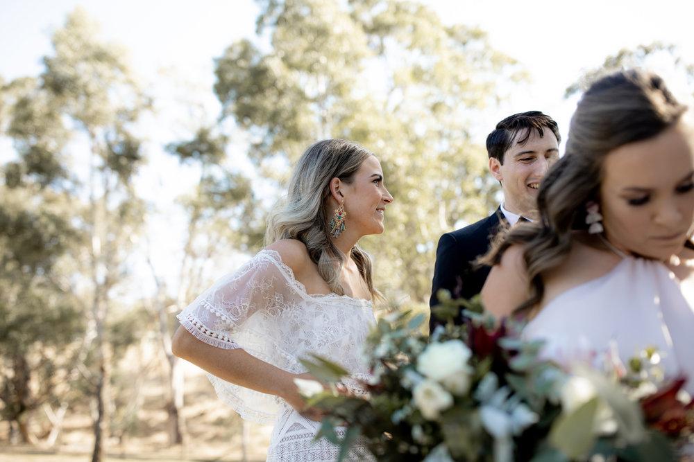 I-Got-You-Babe-and-Co.-Megan-Andrew-Ballarat-Wedding0068.JPG