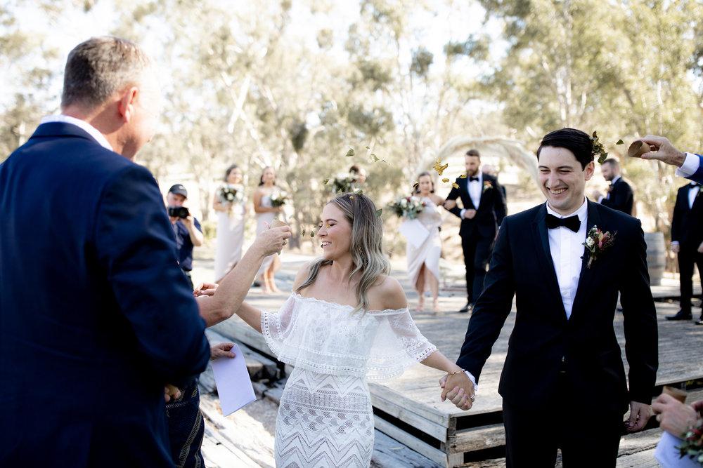I-Got-You-Babe-and-Co.-Megan-Andrew-Ballarat-Wedding0070.JPG