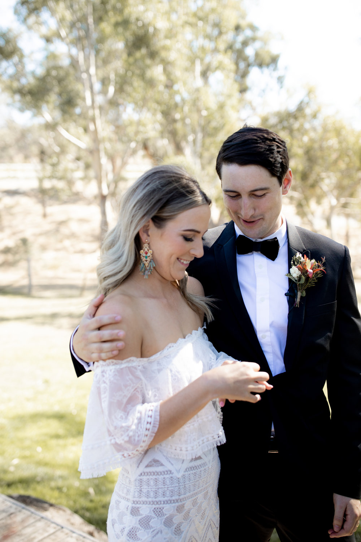 I-Got-You-Babe-and-Co.-Megan-Andrew-Ballarat-Wedding0069.JPG