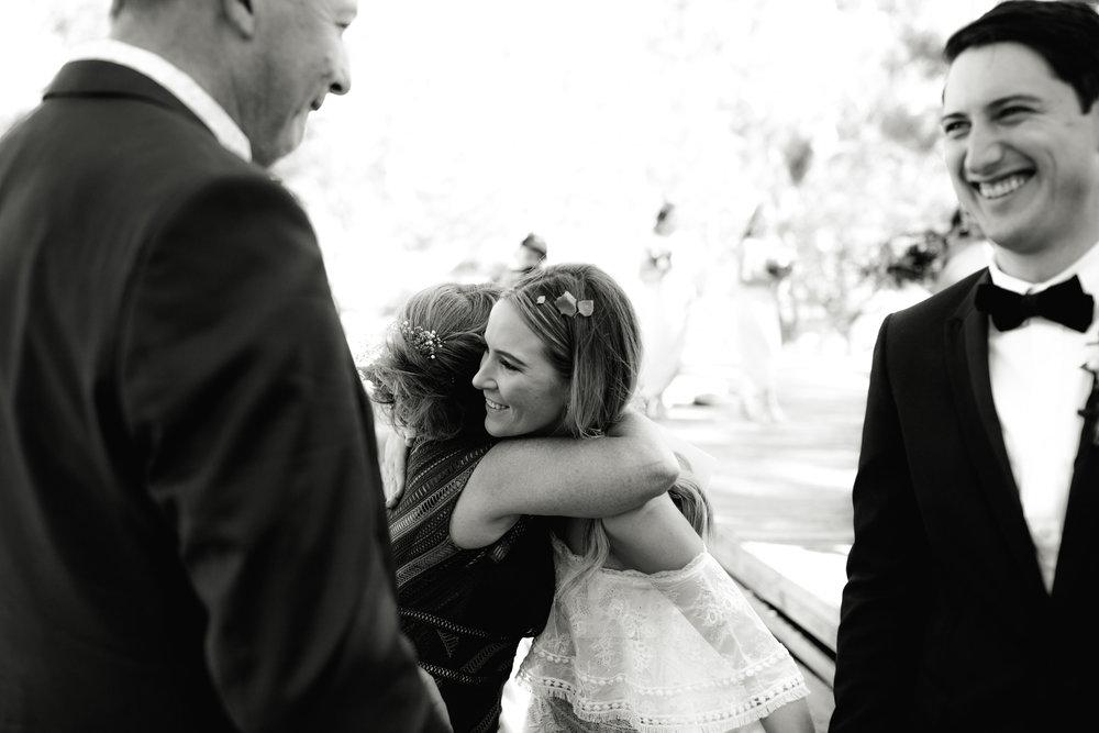 I-Got-You-Babe-and-Co.-Megan-Andrew-Ballarat-Wedding0071.JPG
