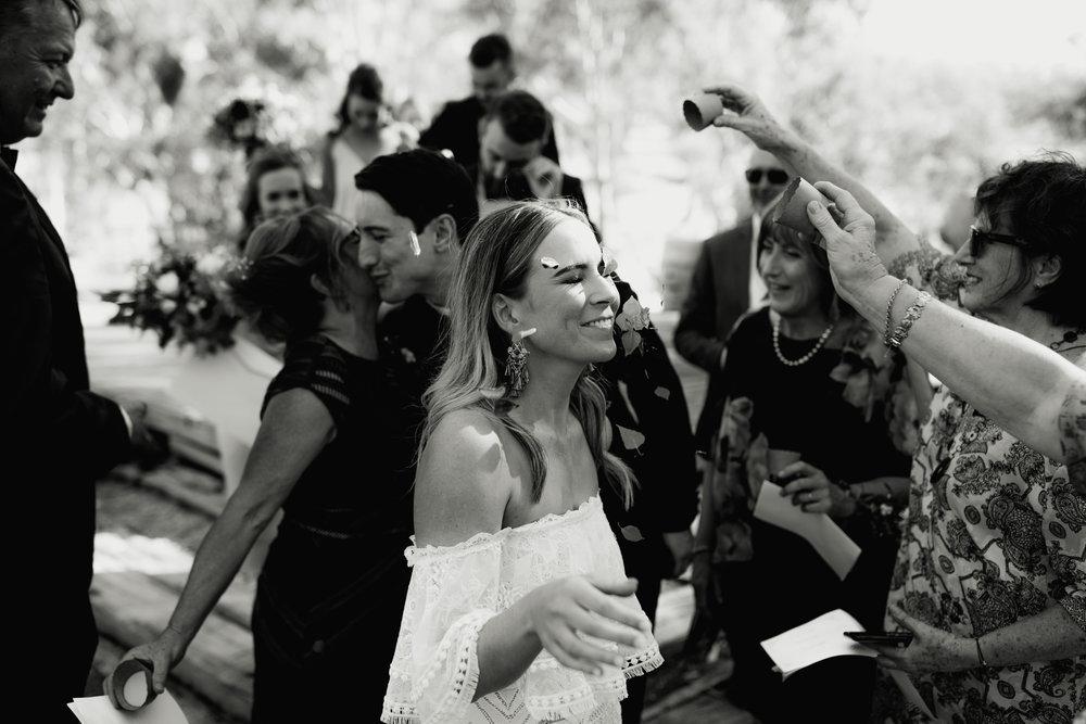 I-Got-You-Babe-and-Co.-Megan-Andrew-Ballarat-Wedding0072.JPG
