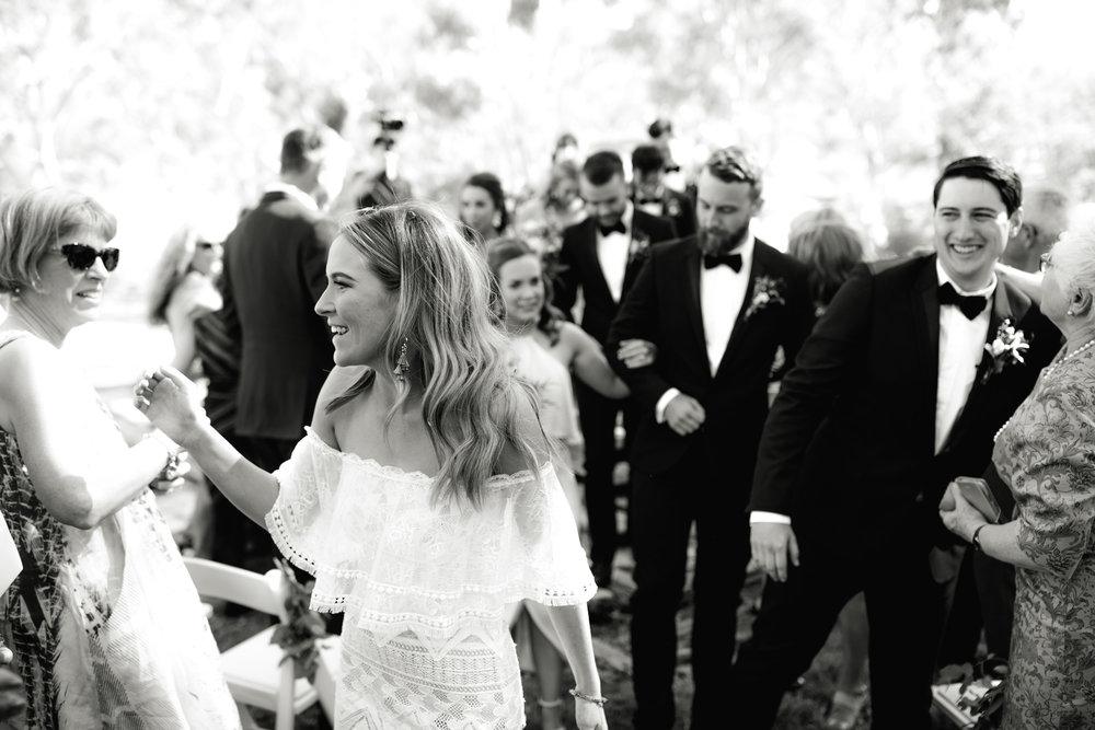 I-Got-You-Babe-and-Co.-Megan-Andrew-Ballarat-Wedding0074.JPG