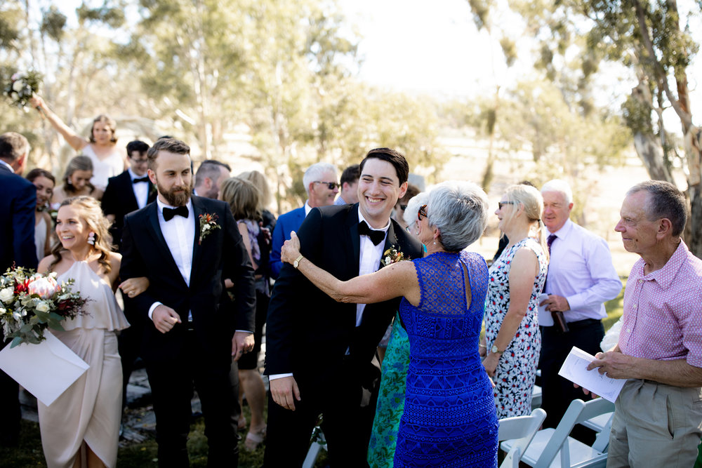 I-Got-You-Babe-and-Co.-Megan-Andrew-Ballarat-Wedding0073.JPG