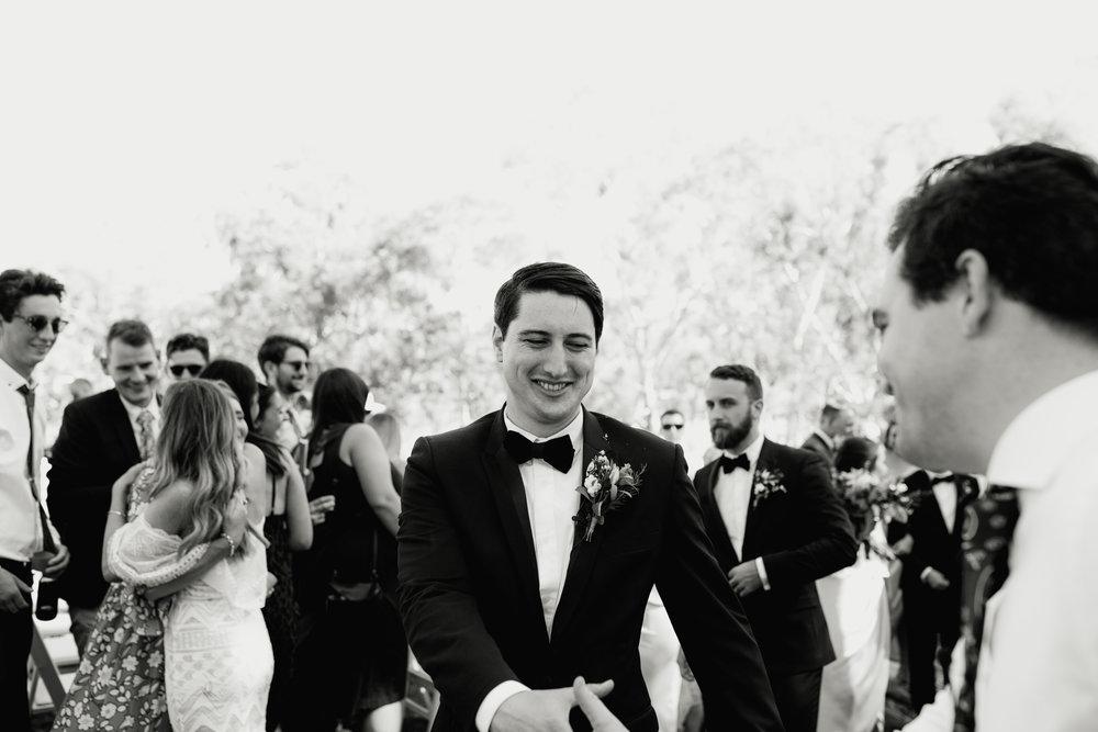 I-Got-You-Babe-and-Co.-Megan-Andrew-Ballarat-Wedding0076.JPG