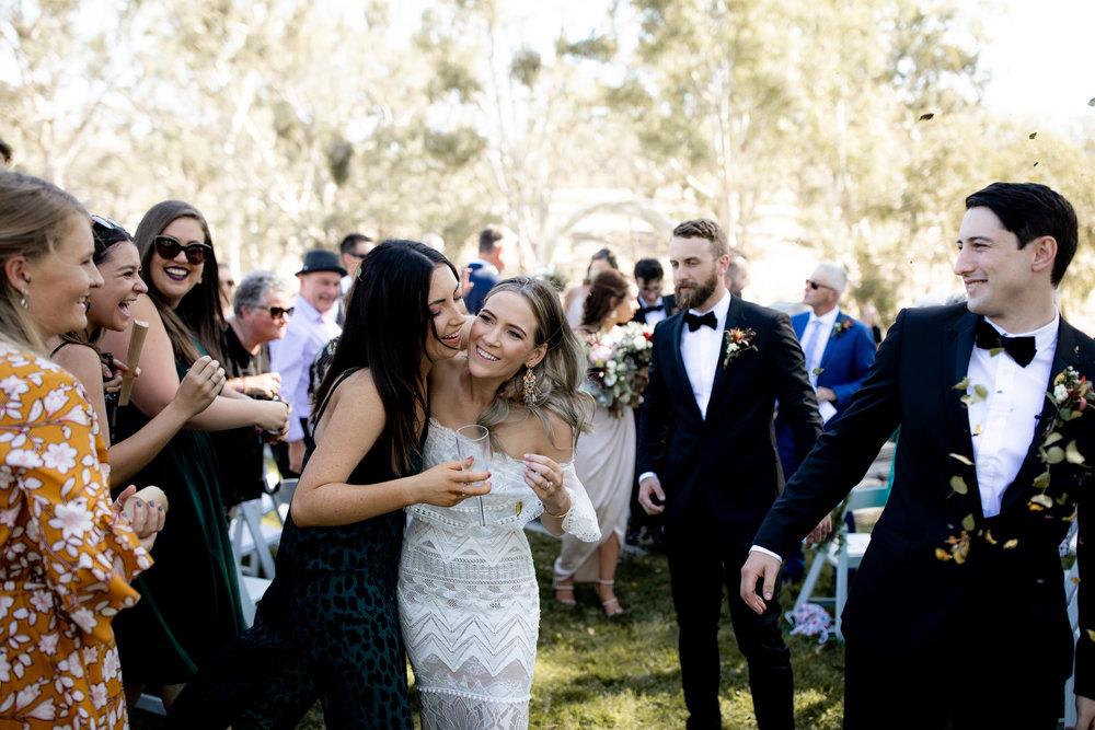 I-Got-You-Babe-and-Co.-Megan-Andrew-Ballarat-Wedding0075.JPG