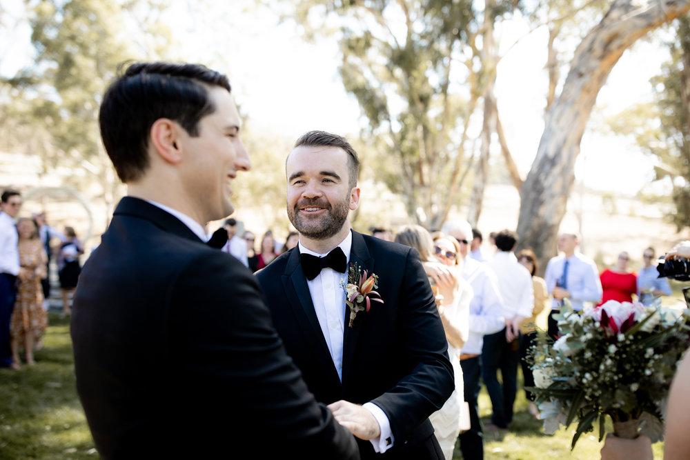I-Got-You-Babe-and-Co.-Megan-Andrew-Ballarat-Wedding0078.JPG