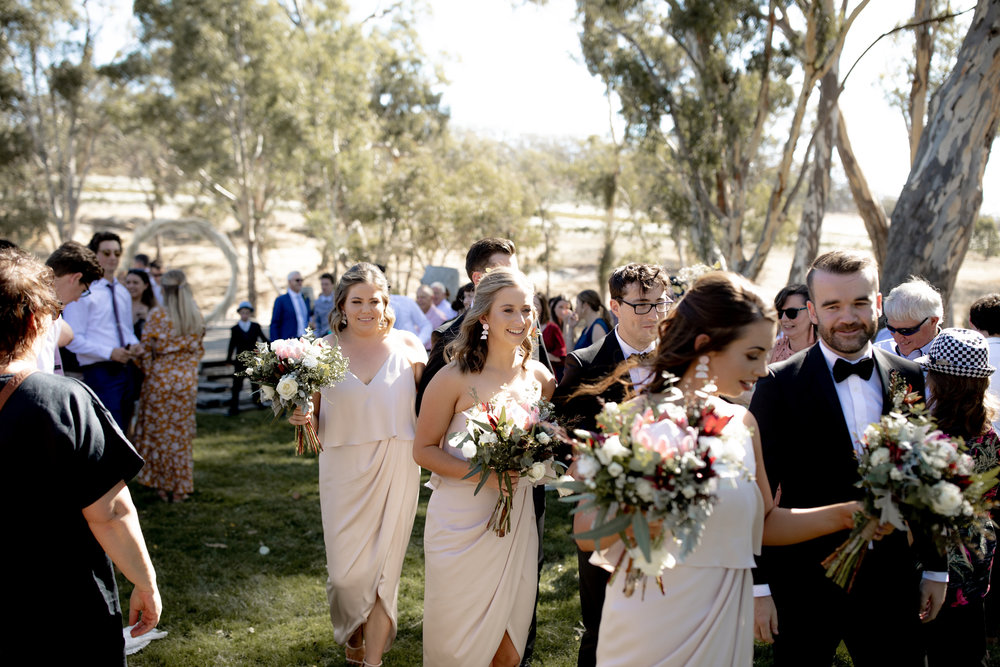 I-Got-You-Babe-and-Co.-Megan-Andrew-Ballarat-Wedding0077.JPG