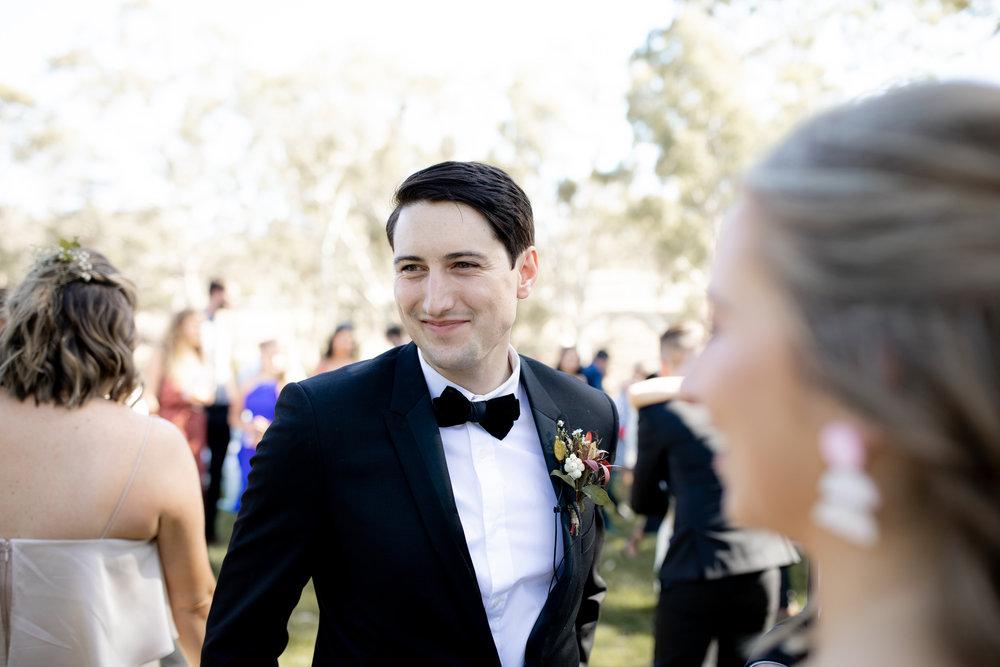 I-Got-You-Babe-and-Co.-Megan-Andrew-Ballarat-Wedding0080.JPG